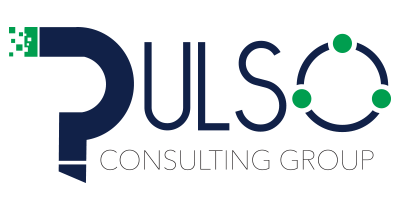 Pulso Consulting Group